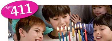 Chanukah Activities. Chanukah Family Activities />